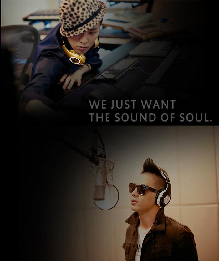 Big Bang News - Page 2 BIGBANG+for+SOUL+LUDACRIS+HEADPHONES+bigbangupdates.com+1