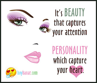 essay on true beauty shines from within True beauty shines from within essay true beauty shines from within essay equal rights equal opportunities essay writing essay for ias mains 2016 super ap lang.