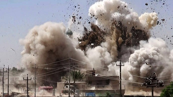 http://rt.com/news/170652-jihadists-destroy-mosques-iraq/