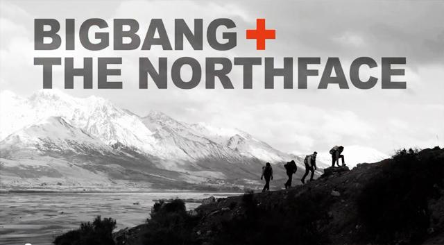 BigBang Eikones - Page 2 Bigbang-north-face-CF-0