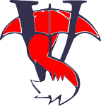 Vixen Logo