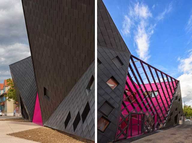 04-Socio-Cultural-Center-in-Mulhouse-by-Paul-Le-Quernec