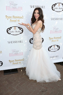 ryan newman celebrates her 16th birthday at emerson theater in hollywood 11.jpg