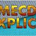 El MECD da explicaciones sobre los problemas de presentación de becas mec 2013/2014.
