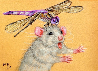 http://www.ebay.com/itm/KMCoriginals-NFAC-Rat-dragonflies-dragonfly-original-pastel-ACEO-art-drawing-/311449295200?hash=item4883d31960