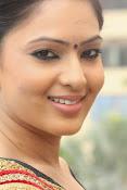 Nikesha patel glamorous photos-thumbnail-10