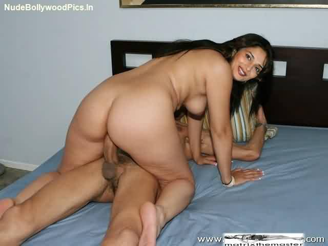 Girl frend scho photo lesb