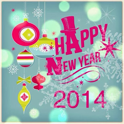 pimyko happy new year 2014