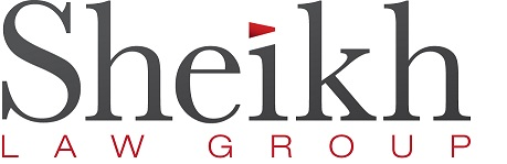 Sheikh Law Group, LLC