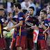 برشلونة يضع هذا اللاعب نصب عينيه و يرصد 60 مليون يورو لضمه