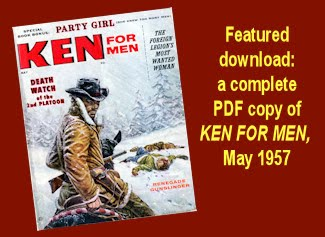 Featured PDF download