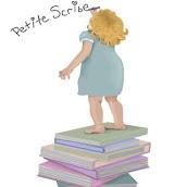 Petite Scribe
