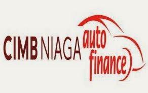 Lowongan Kerja BANK CIMB Niaga Auto Finance, karir di bank CIMB Niaga Auto Finance