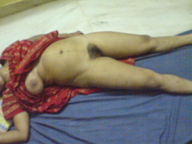 Opinion obvious. Nude mallu aunty bathing