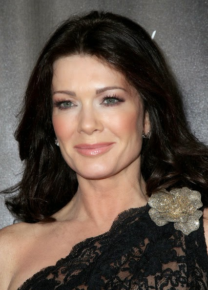 Lisa Jane Todd