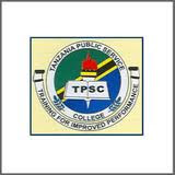 TPSC Employment News