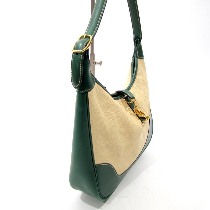 hermes kelly bag price - hermes trim 2 30cm crinoline