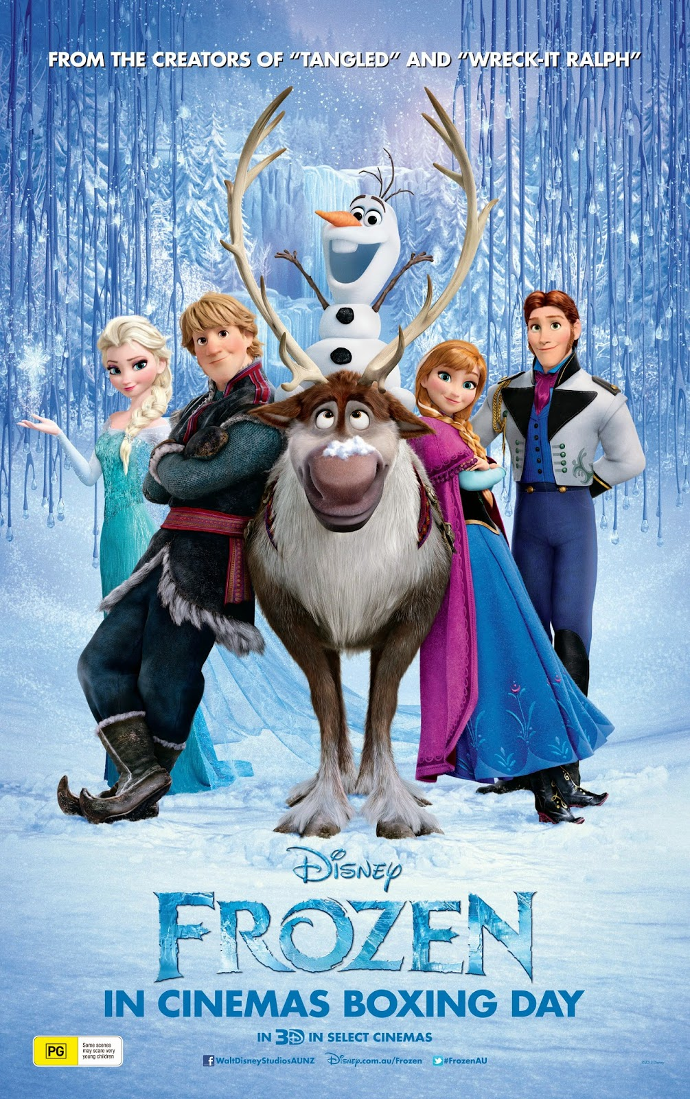 Animated, Animated Movie, Box Office, Cartoon, Entertainment, Frozen, Hans Christian Anderson, Highest-grossing Movies, Hollywood, News, Showbiz, Snow Queen, Toy Story 3, Walt Disney, Walt Disney Animation Studios,