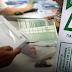 Μέτρα ΣΟΚ κρύβει το προσχέδιο του προϋπολογισμού -Τι θα πληρώσουμε το 2016