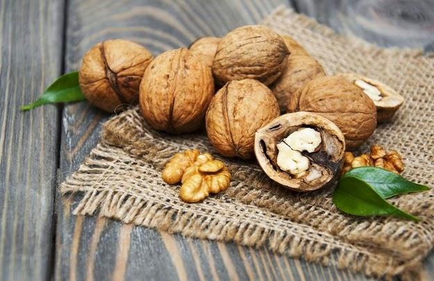 Топ лучших продуктов для здоровья вашей печени