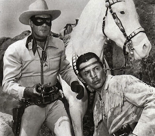 What Do You Mean WE Kemosabe?  The-lone-ranger-tv-series-image