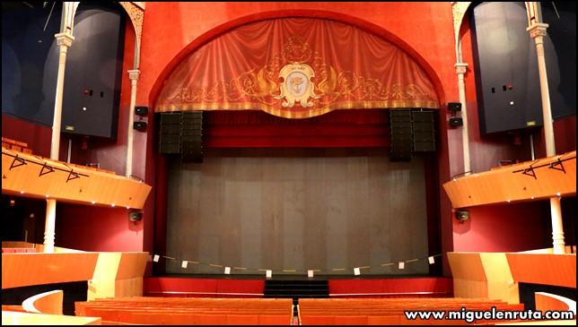 Teatro-Circo-Albacete_2