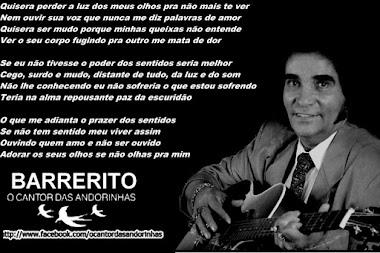 Sentidos Barrerito !!!!!!!!!!!!!!!!!!!!