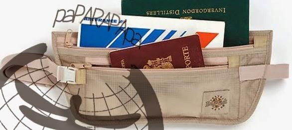 Billete de salida Costa Rica para conseguir visado