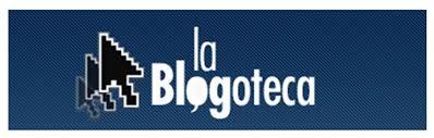 la Blogoteca de 20minutos.es