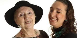 Kenapa Wanita Hidup Lebih Lama Dari Pria? [ www.BlogApaAja.com ]
