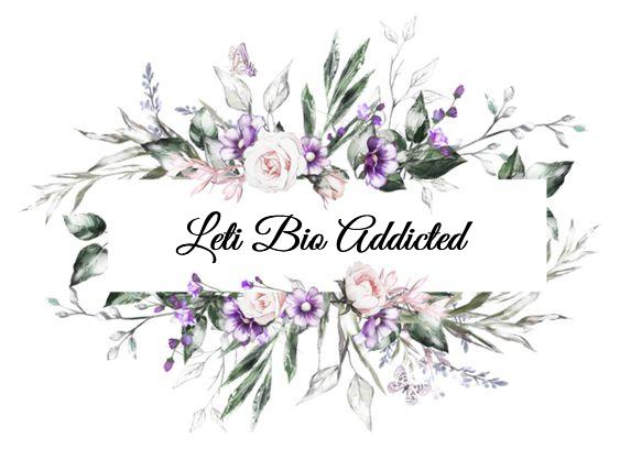 Letibioaddicted