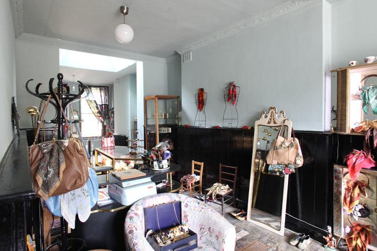 Magalpa mis bolsos m s cucos - Tiendas online decoracion vintage ...