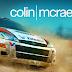 Colin McRae Rally (Đường đua khắc nghiệt) game cho LG L3