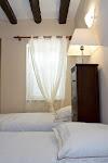 apartment Promenade, Sibenik