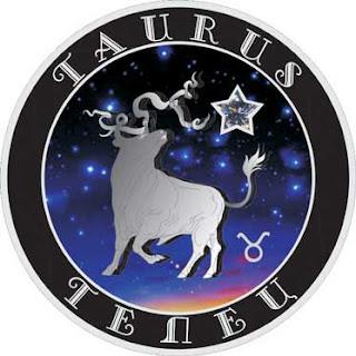 Zodiak Taurus Hari Ini 2015