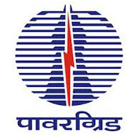 PGCIL Plans Capacity Addition Activities