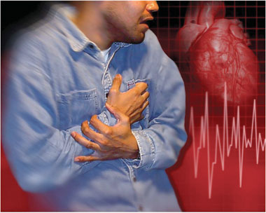 نصائح لمرضى القلب رمضان health1_427769.jpg