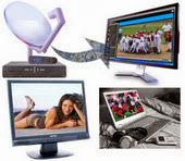 download-tv-for-pc