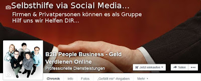 http://www.facebook.com/B2bPeopleBusiness