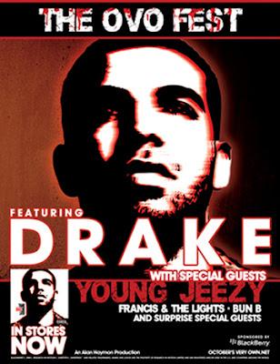 hip hop posters