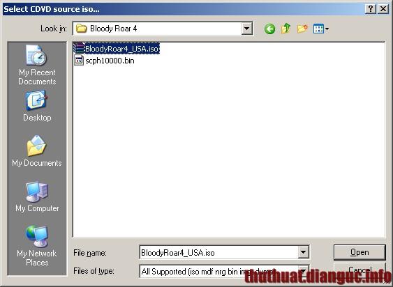 Download phần mềm giả lập PS2 cho PC hay nhất mới nhất