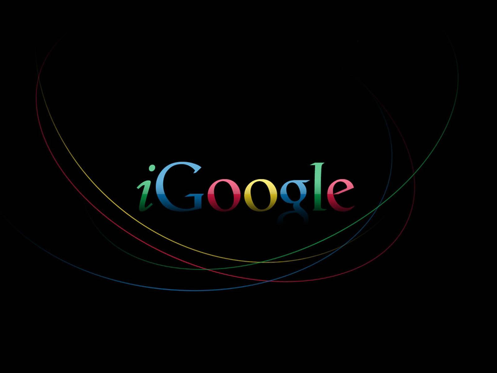 http://4.bp.blogspot.com/-hRslFB7Bu0c/UEyxDDj_3GI/AAAAAAAAJbw/A1UhNJv11jM/s1600/Google%252BBackgrounds%252BAnd%252BWallpapers%252B2.jpg