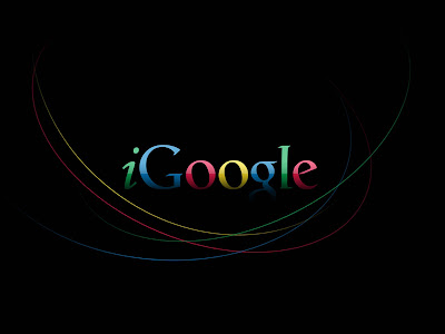 google backgrounds and wallpapers best wallpaper