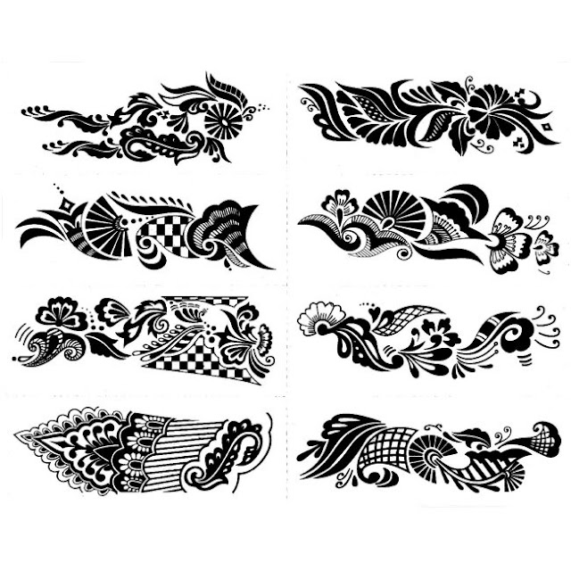 henna-tattooo-designs