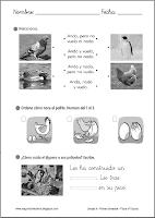 http://primerodecarlos.com/SEGUNDO_PRIMARIA/noviembre/Unidad_4/fichas/cono/cono10.pdf