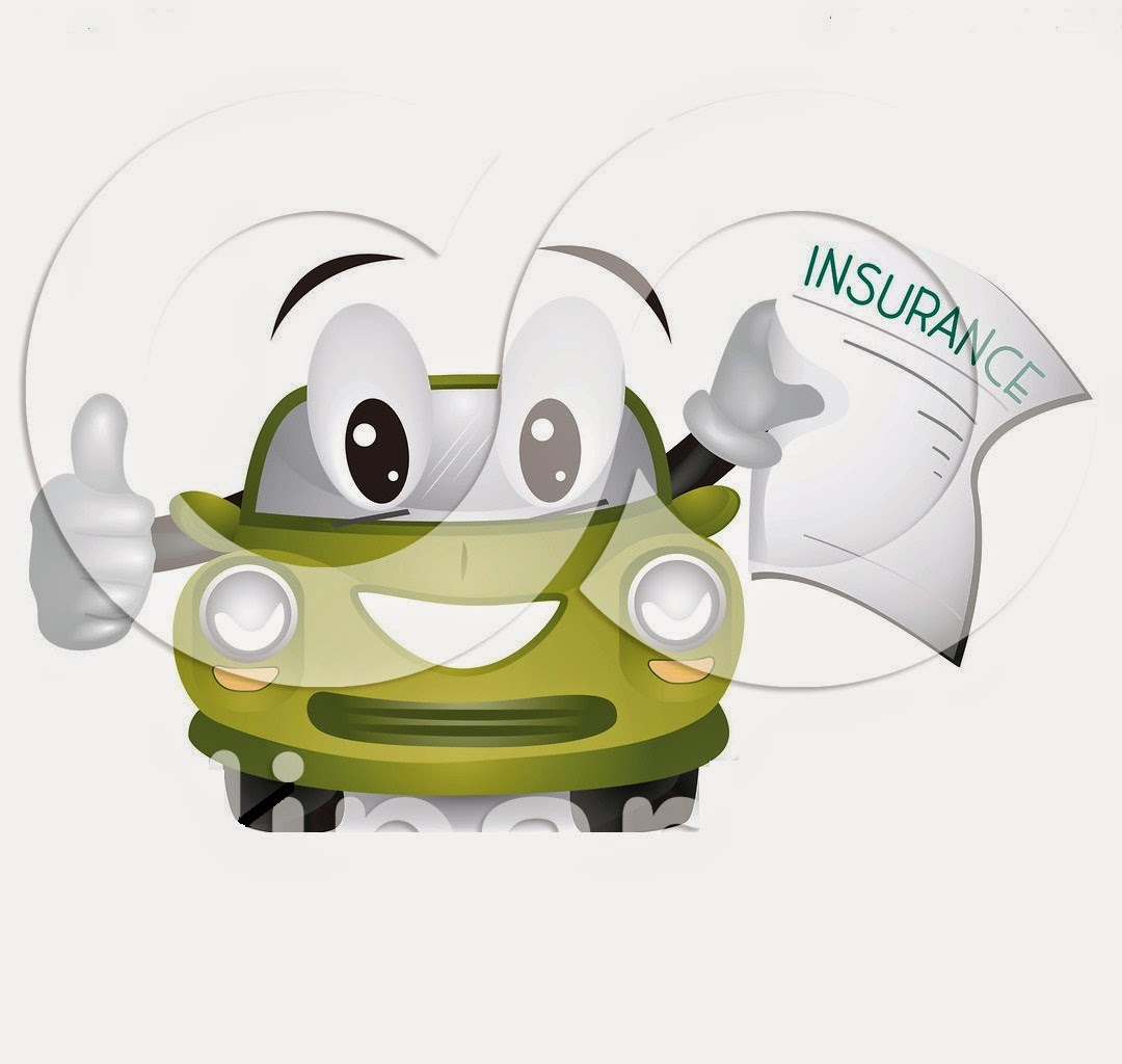 Auto Insurance Clipart Auto Insurance is Kind of Just