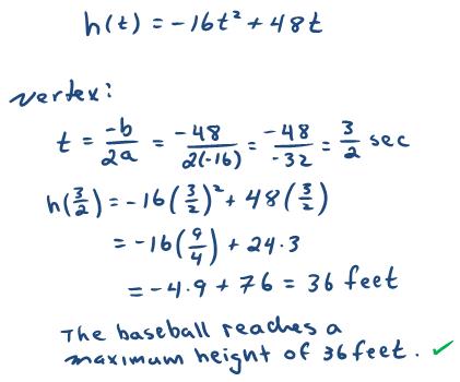 ht formula Need to find: formula horsepower dc, (volts x amps x efficiency)/746  horsepower ac, (volts x amps x 1732 x eff x pf)/746 watts dc, volts x amps.