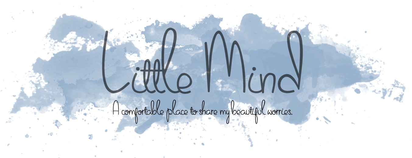 Little Mind