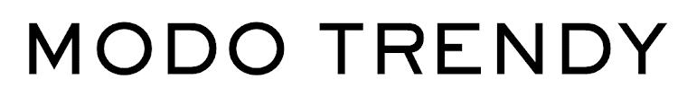 Modo Trendy | by Carlos Ruiz F