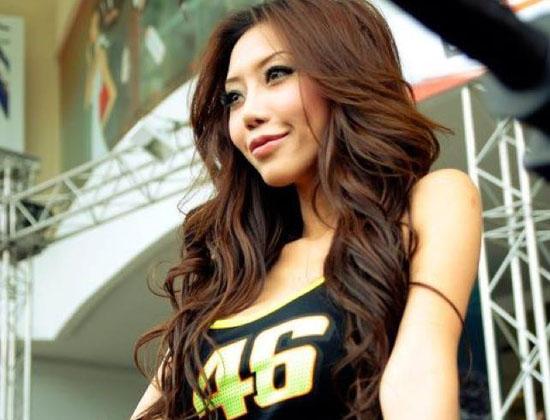 Blogger Bekas Ratu Cantik Dedah Jenayah Kasanova di Facebook